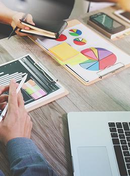 Executive Development Program in Digital Marketing