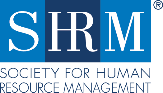 Human Resource Management Courses | Online HR Certification Course ...