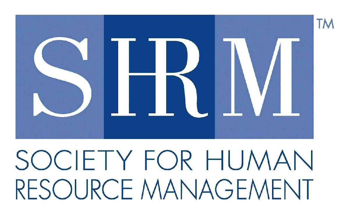 hrm 532 talent management syllabus The society of human resource managers (shrm) has reviewed this program  and acknowledged that it aligns with their  hrm 532, talent management.