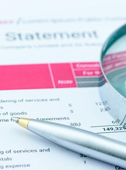 Postgraduate Certificate In Business Analytics