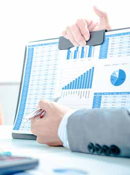 Professional Certificate Program in Business Analytics from IIM Kozhikode