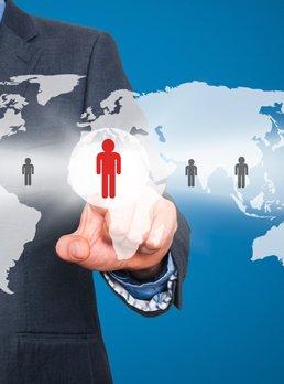 Executive Development Program in Talent Management