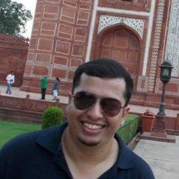 abhinav-nayyar student