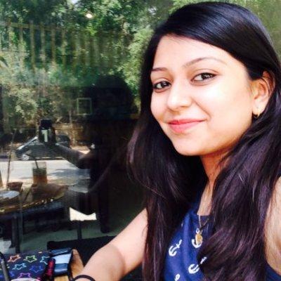 Kalyani student