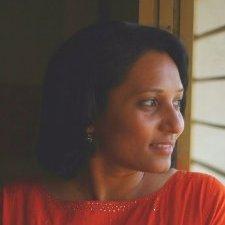 Priyanka Tilve