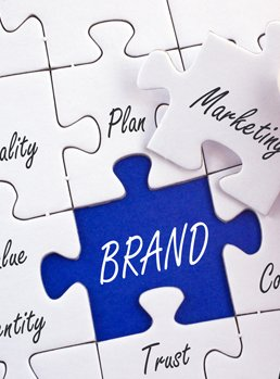 PG CERTIFICATE PROGRAM IN MANAGING BRANDS & MARKETING COMMUNICATION