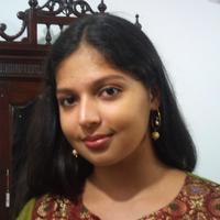 arushi trivedy feedback