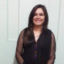 Ms. Gayati Takodara