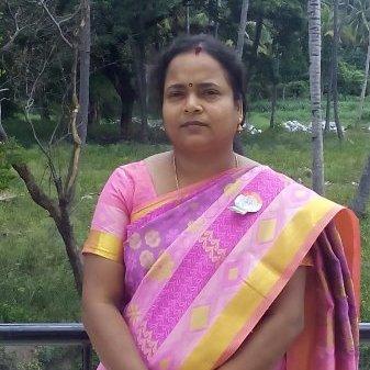 Dr. Lakshmi K