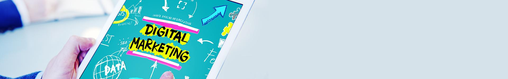 Digital-Marketing-Course Blog Image