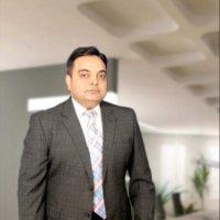 Manish Shankar Faculty