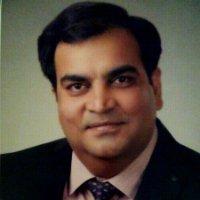 Sandeep Choudhary Image