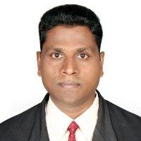 Sajeev T Narayanan