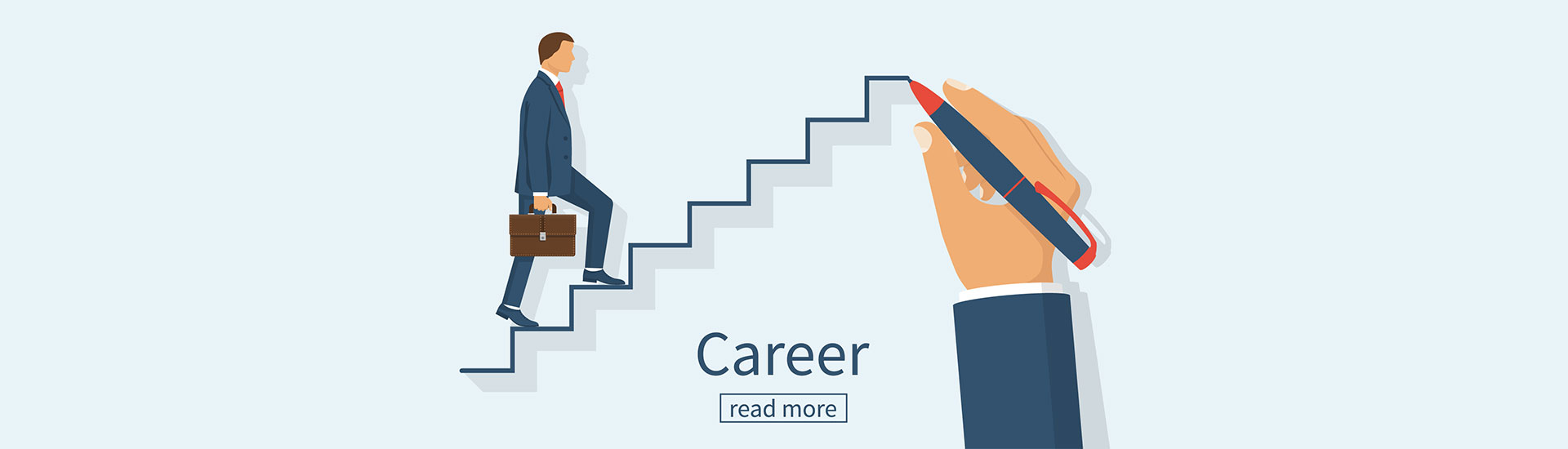 career development programs and courses