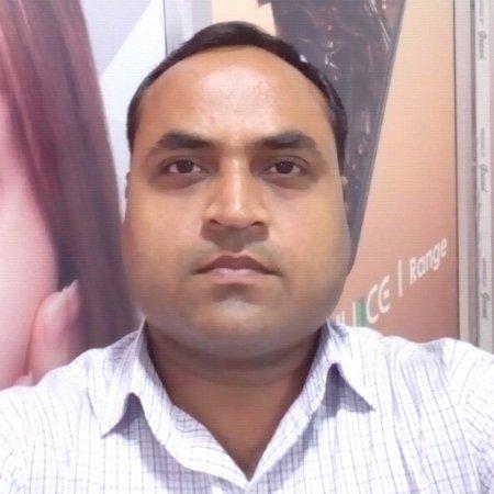 ramesh-swarnkar