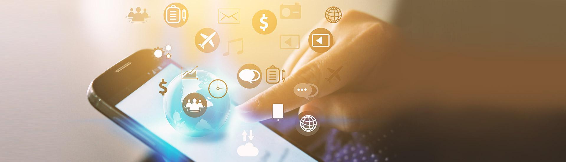 digital marketing blog images