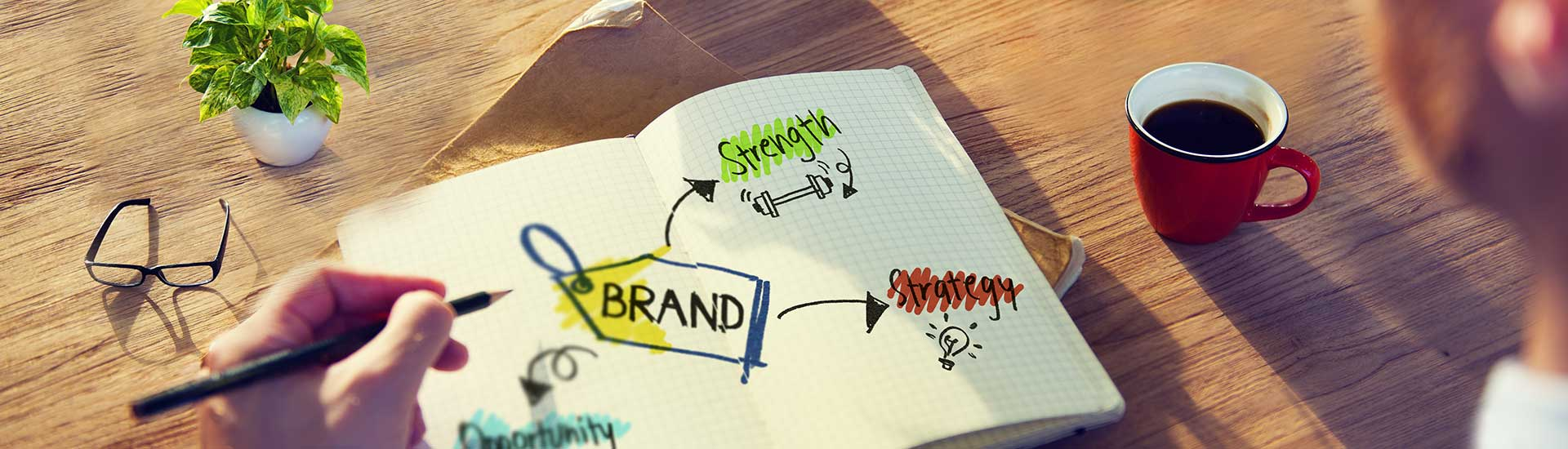 brand management courses online