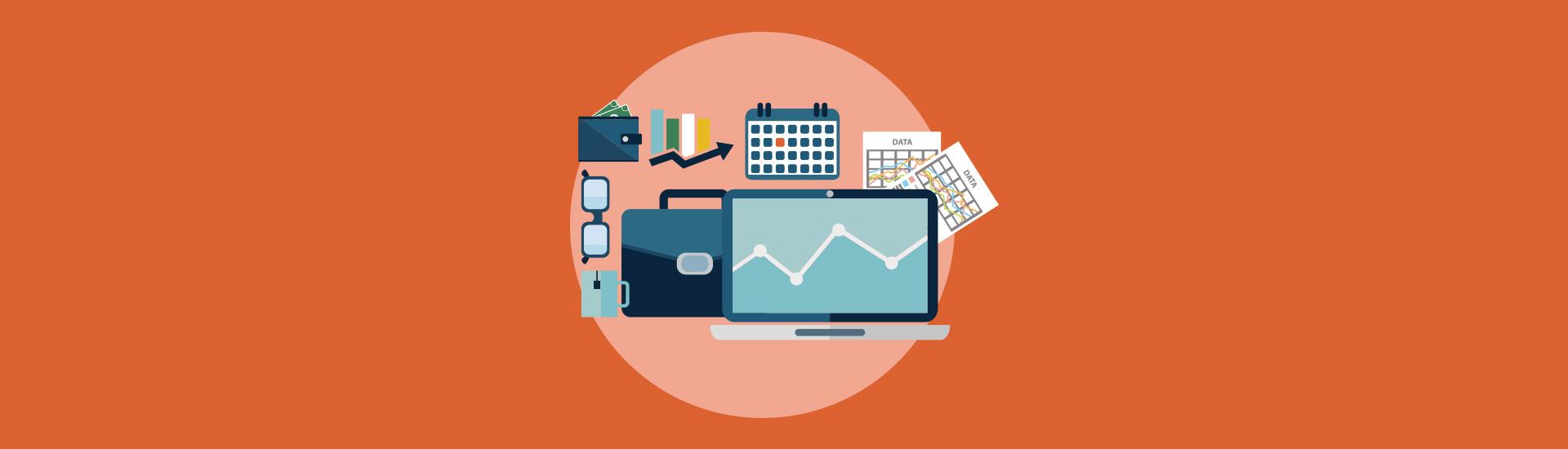 Strategic-Management-Course