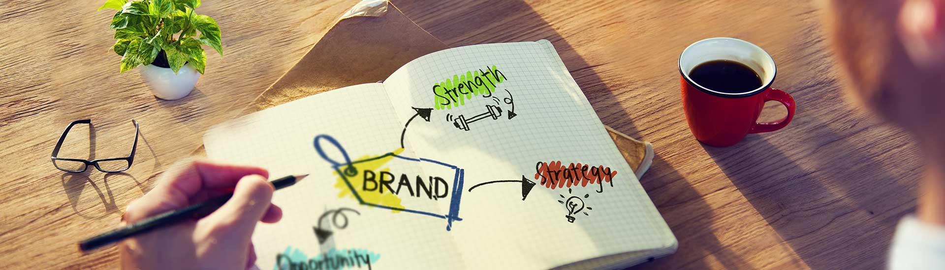 brand-management course