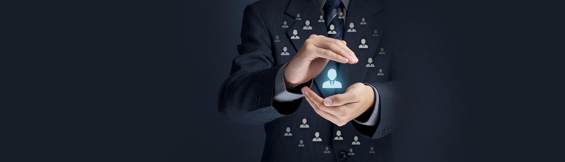 xlri-strategic-performance-management-human-resources