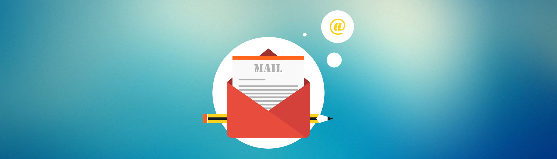 email-marketing blog image