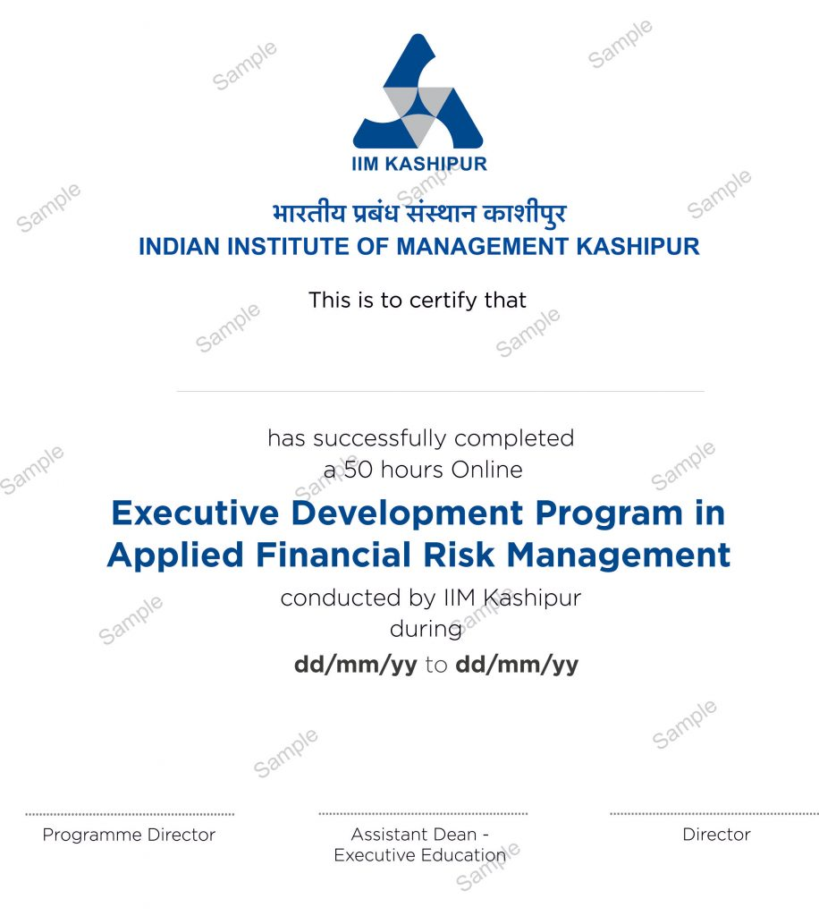 applied financial management Applied financial management essay sample question 1 (a) define expropriation the taking of foreign property, with or without compensation, by a government.