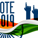 Role of PR in Indian Elections 2019