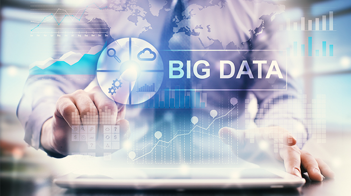 What is Big Data Analytics & Why it Matters in The World of Business?