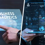 Business Analytics Vs Marketing Analytics