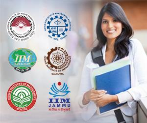 iim courses online