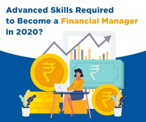 financial analytics from xlri