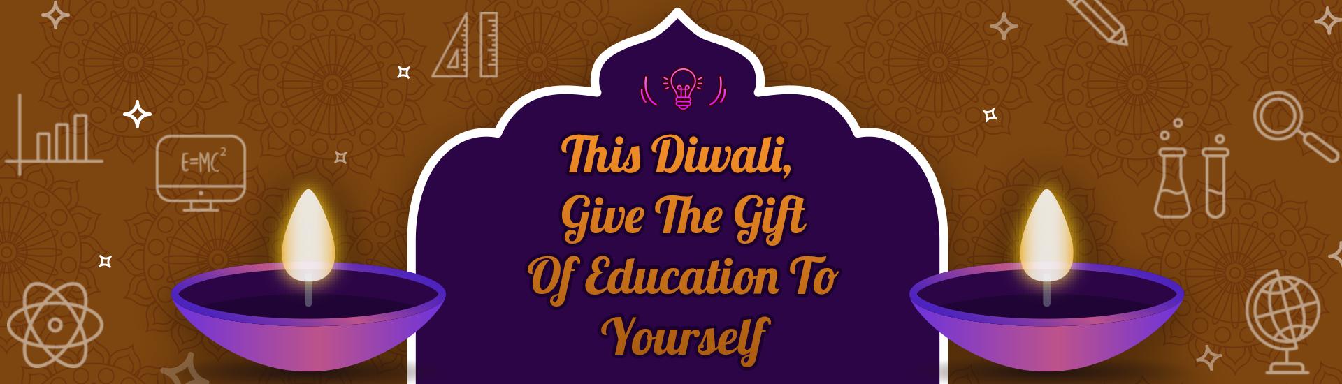 Happy Diwali Festival 2019 Image