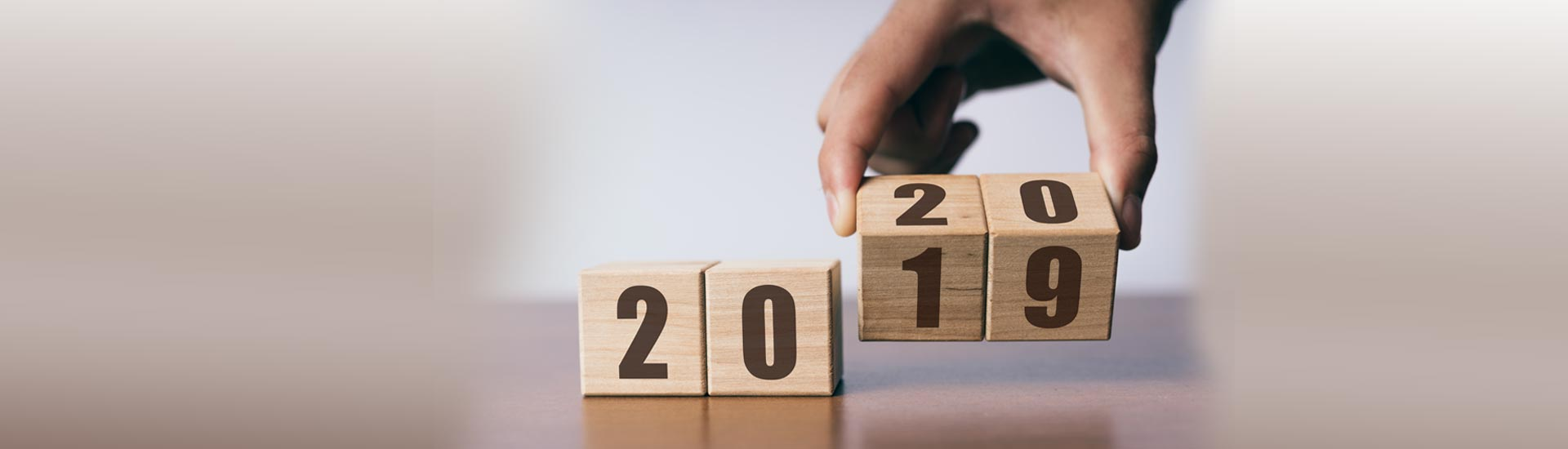 5 New Year Resolutions you can actually accomplish this year