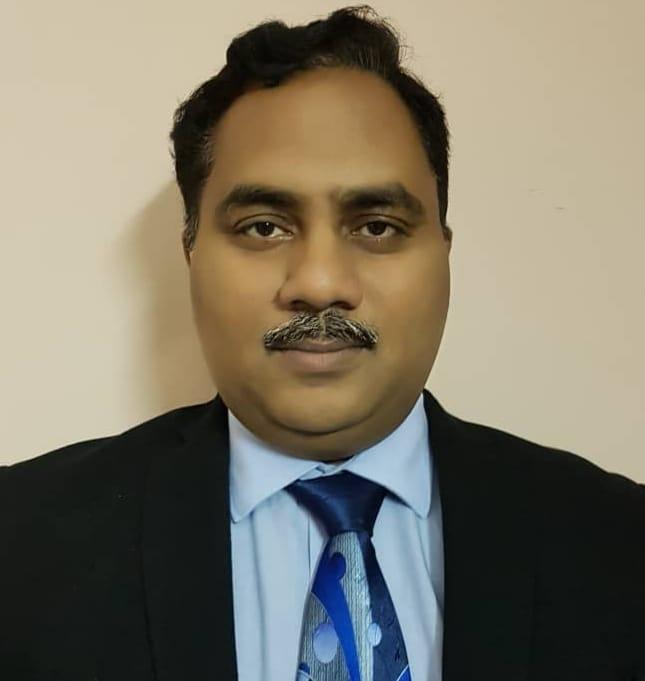 Sanjeev Mohan