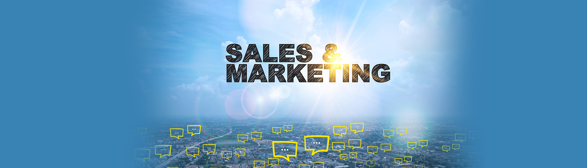 Sales & Marketing Online Certified Course Archives - Talentedge