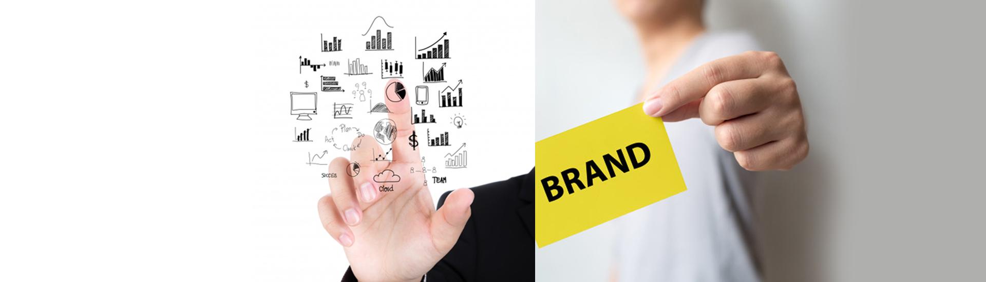 Managing Brand Reputation in the Social Media
