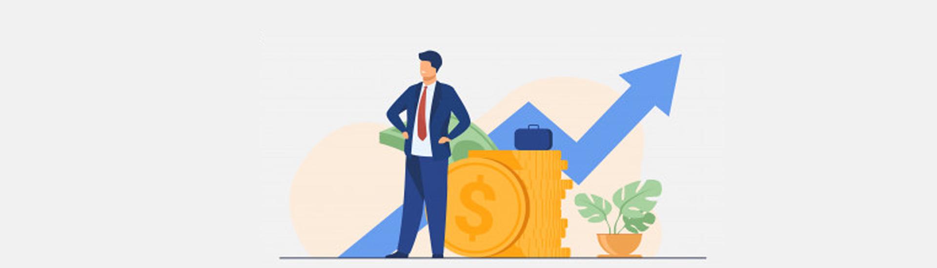 finance analytics course 2022