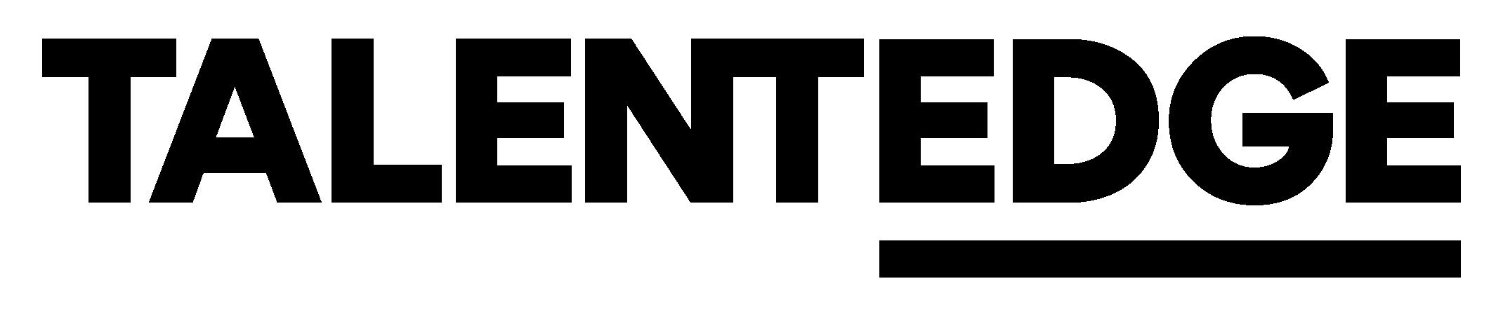 talentedge-logo