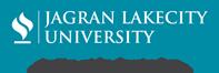 Jagran Lakecity logo
